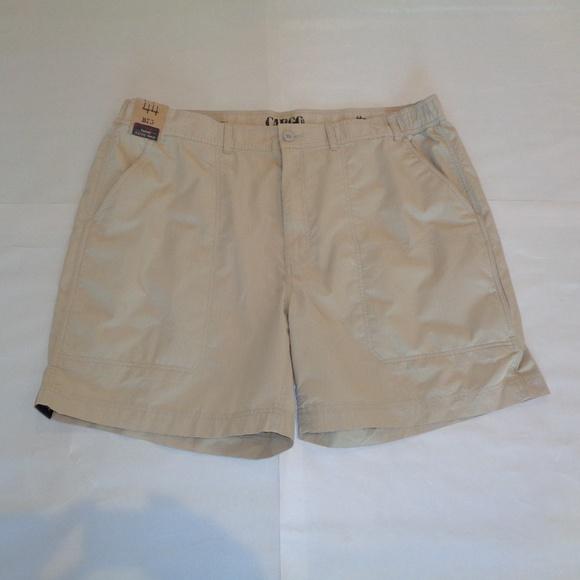99ac0264a7 Roundtree & Yorke Shorts | Roundtree Yorke Big Washed Utility Cargo ...